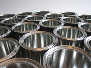 iron tubes | what is anodizing?