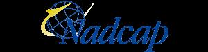 nadcap logo | nadcap accreditation